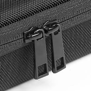 macbook air carry case2
