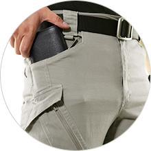 cargo pants men ix9 military pants for men hiking pants mens