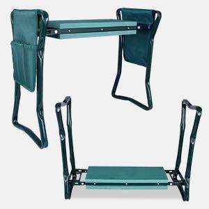 Kneeler Seat