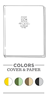 """all weather hard cover book 8.75"""" x 11.25"""""""