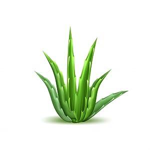 Calahub, Calamine Lotion, Aloe Vera, &, Natural, Vitamin E, Oily, Skin, Type 60 Ml
