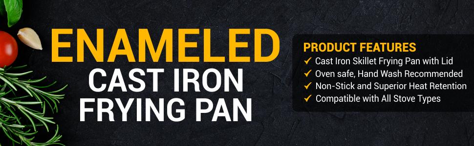 B092P6CRRQ -bruntmor-cast-iron-frying-pan-3rd-banner