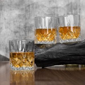 glass for home