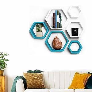 wall shelf for home decor