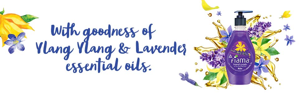 hand wash refill ,hand wash, relax, lavender, ylang ylan, germs, germ kill, soft hands, supple hands