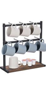 mug holder