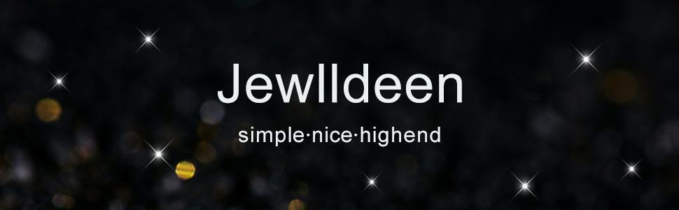 Jewlldeen