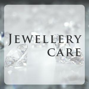lab created diamonds man made diamond earrings lab grown diamond studs