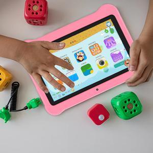 amazon tablet kids