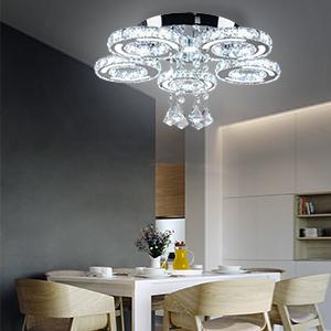 chandeliers for bedrooms modern