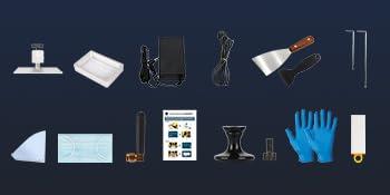 ANYCUBIC Photon Mono SE LCD 3D Drucker