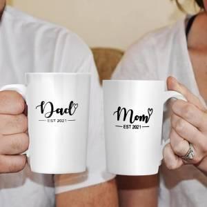 new mom gift 2021