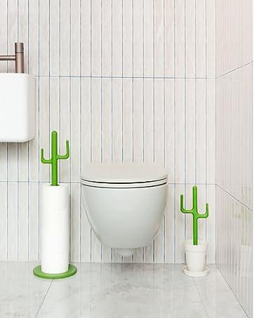 Cactus Bathroom Collection