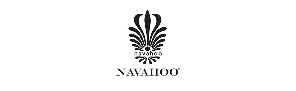 Navahoo