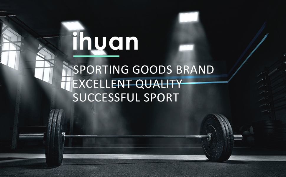 weight lifting gloves ihuan