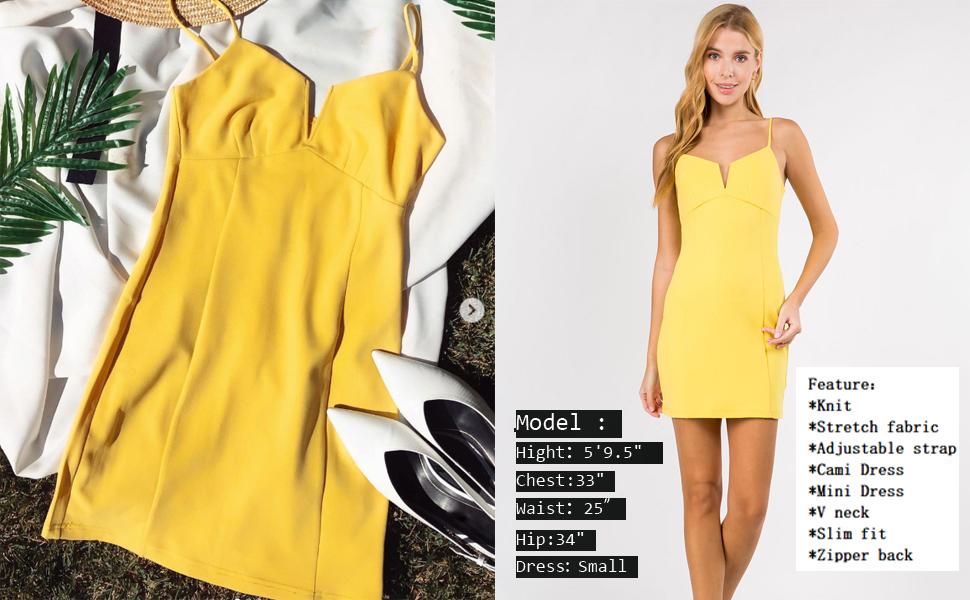 sexy mini dresses