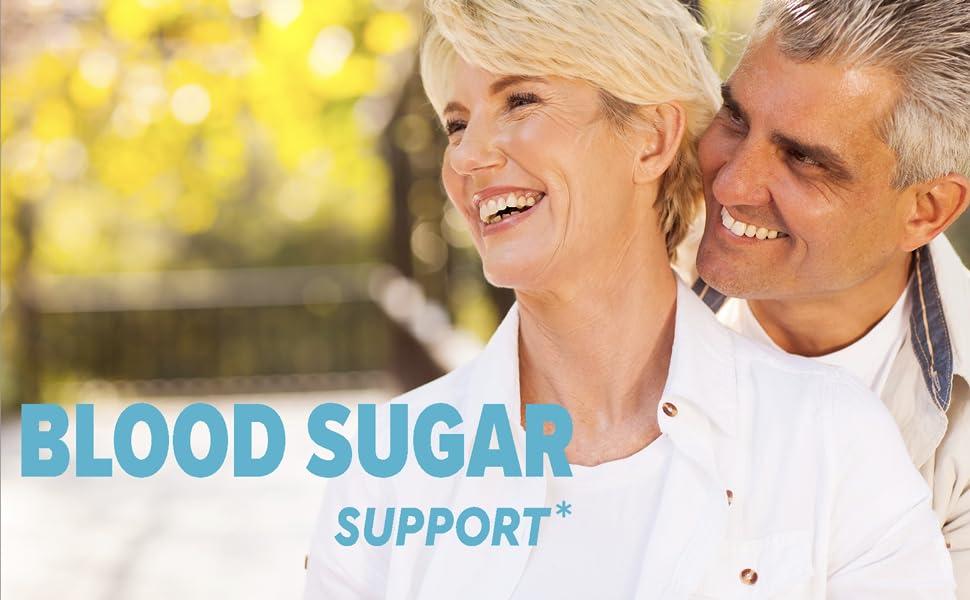better way to balance blood sugar berberine lower blood sugar cholesterol support capsules