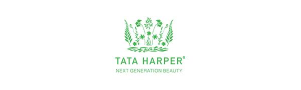 Tata Harper Next Generation Beauty