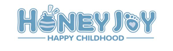 honey joy pack and play