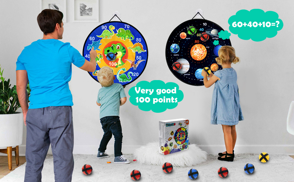 board games for kids family games education amp; learning fun toys gift for 3-12 year old