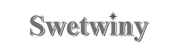 Swetwiny