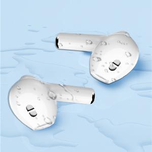 Waterproof Headset