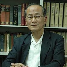 David Toshio Tsumura