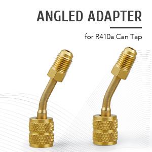 r410a manifold set