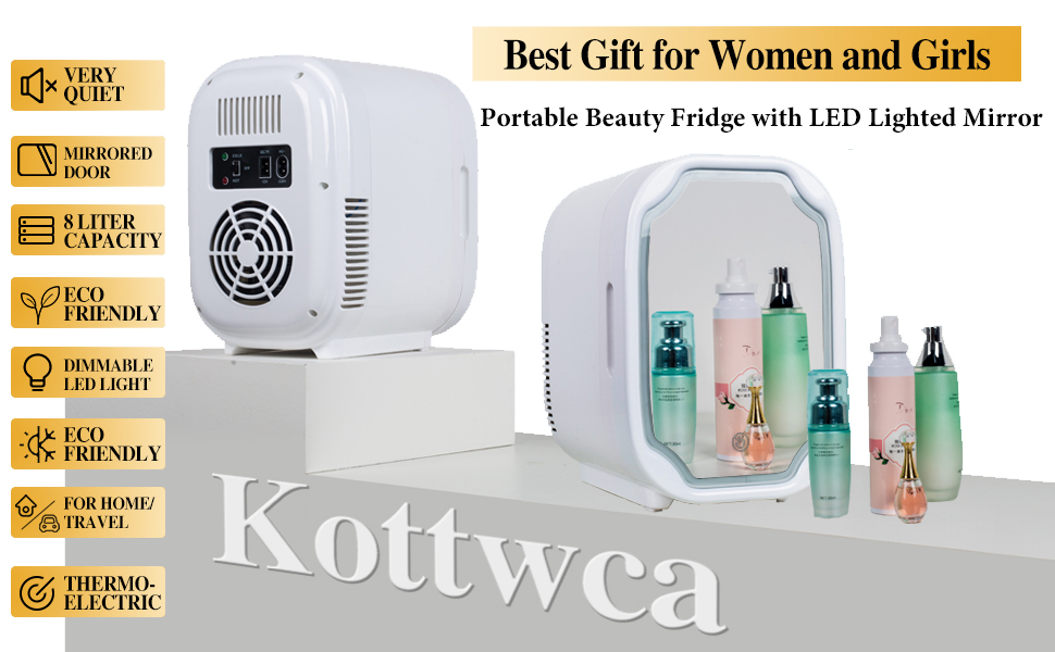 Gift for Women and Girls