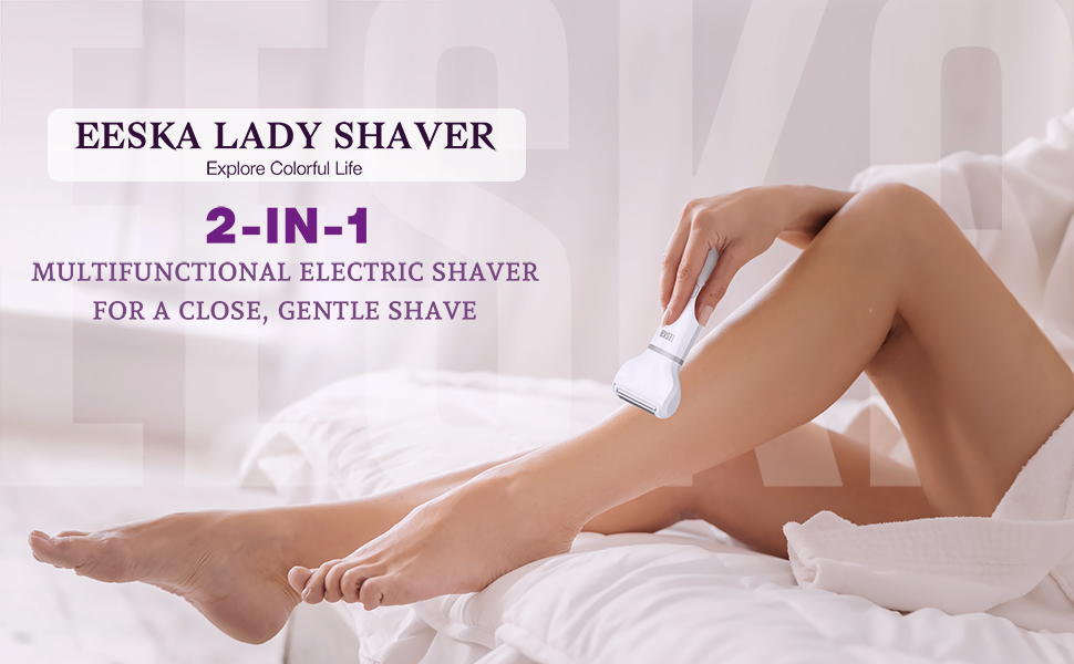womens electric shavers lady shavers for women ladies shavers bikini trimmer women