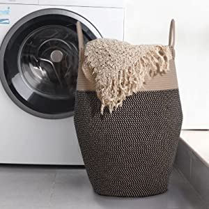 Perfect for laundromat