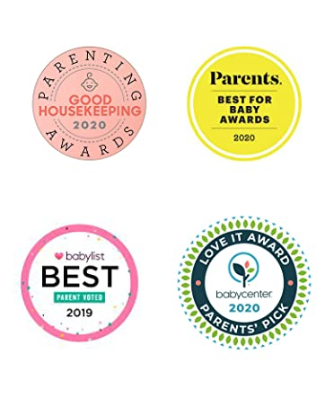 award-winning products