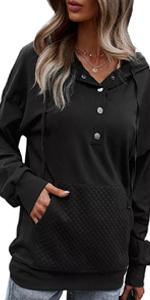 fall sweatshirts for women