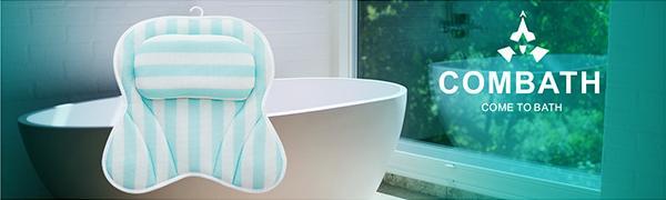 bath pillow-logo