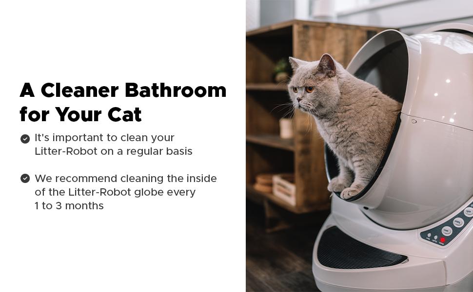 cat litter box robot, litter robot cabinet, cat litter box automatic, cat litter scoop free