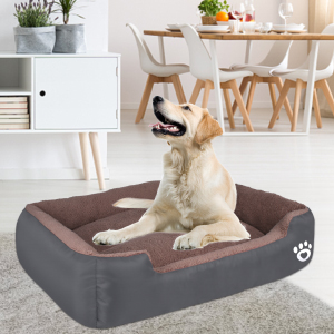 dog bed for small medium large dog beds