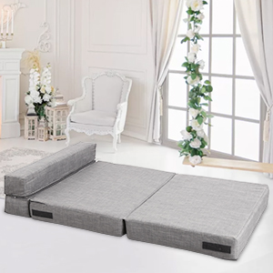 sofa bed couch