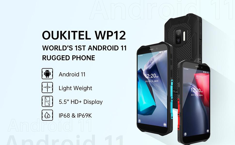 outdoor handy android 10 handy handy ohne vertrag günstig smartphone android smartphone oukitel c21