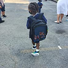 AMYATLIY backpack