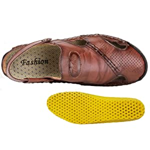Summer Outdoor Sport Sandals For Men
