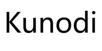 Kunodi
