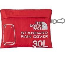 [ザ・ノース・フェイス] レインカバー STANDARD RAIN COVER 30L NM09103