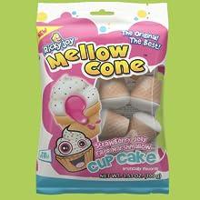 MELLOW CONE