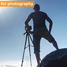 Tripod - Use For - Photography