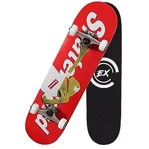 skateboards for begnner