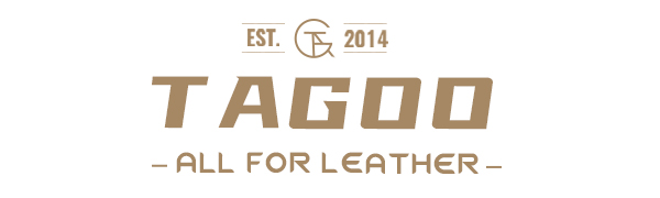 tagoo banner