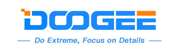 DOOGEE X95 MOBILE PHONE