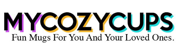 mycozycups