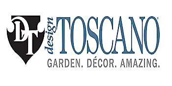 Design Toscano, Garden, Home, Décor