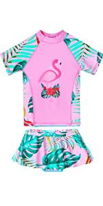 swimming suit for girls 7-8
